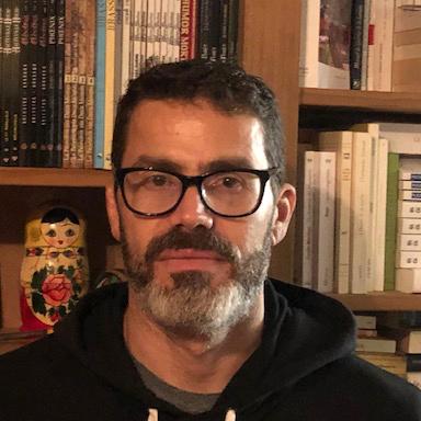 Emmanuel Augeraud