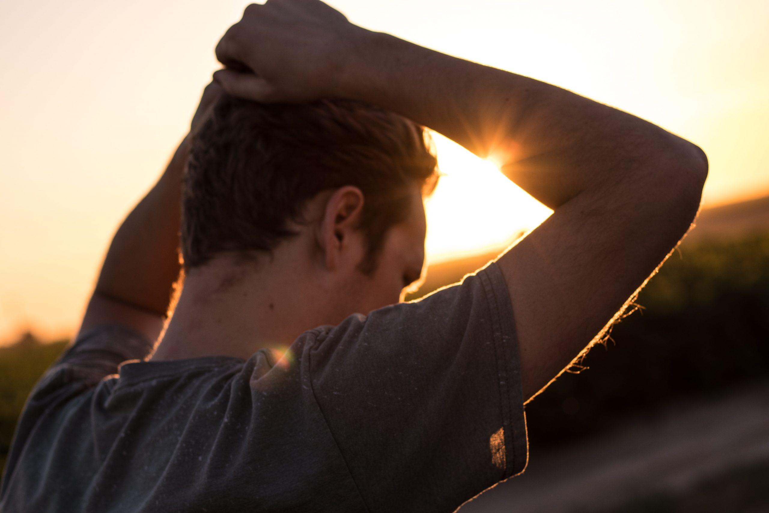 Comment faire face au deuil ?
