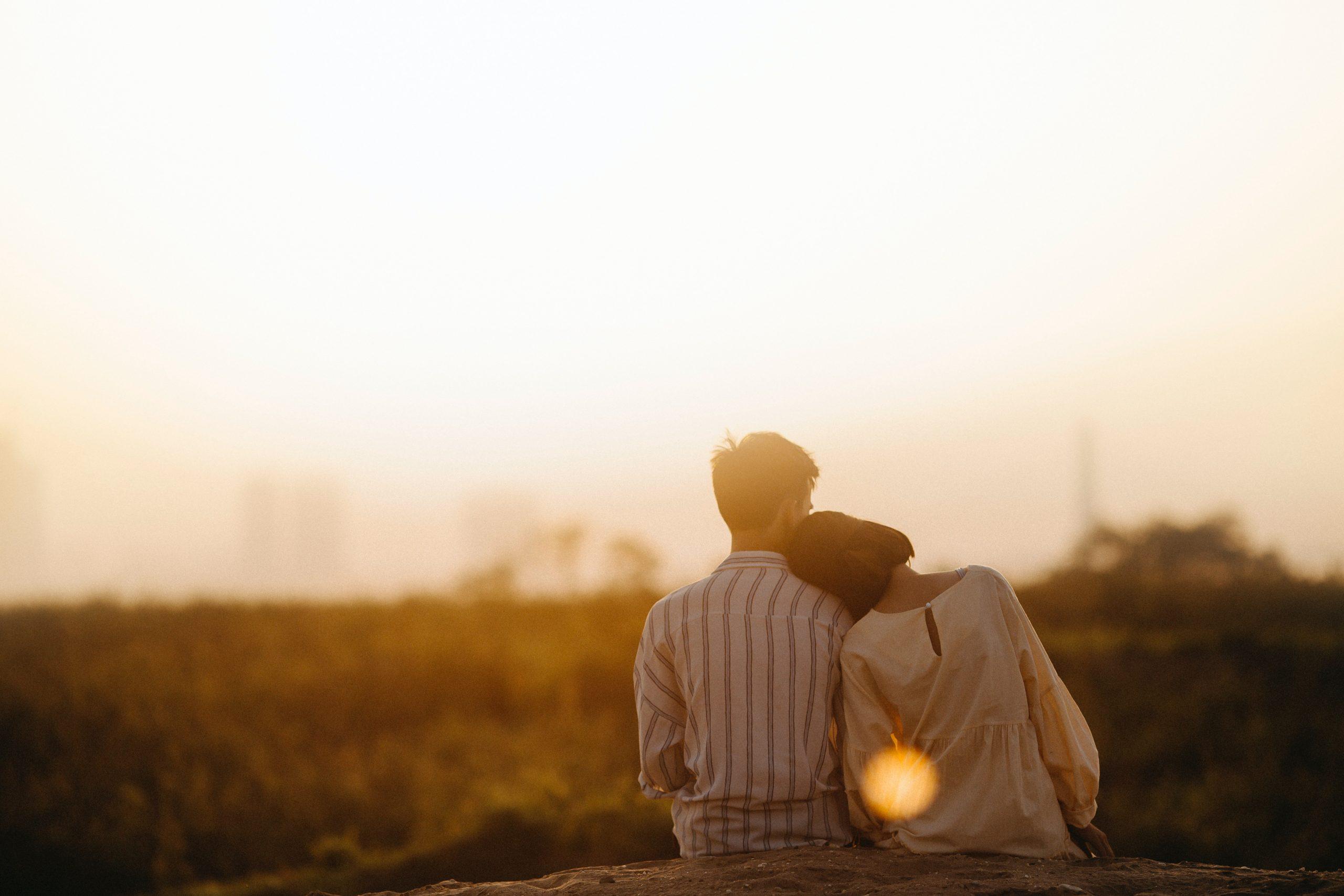 Les clés d'une communication bienveillante dans son couple