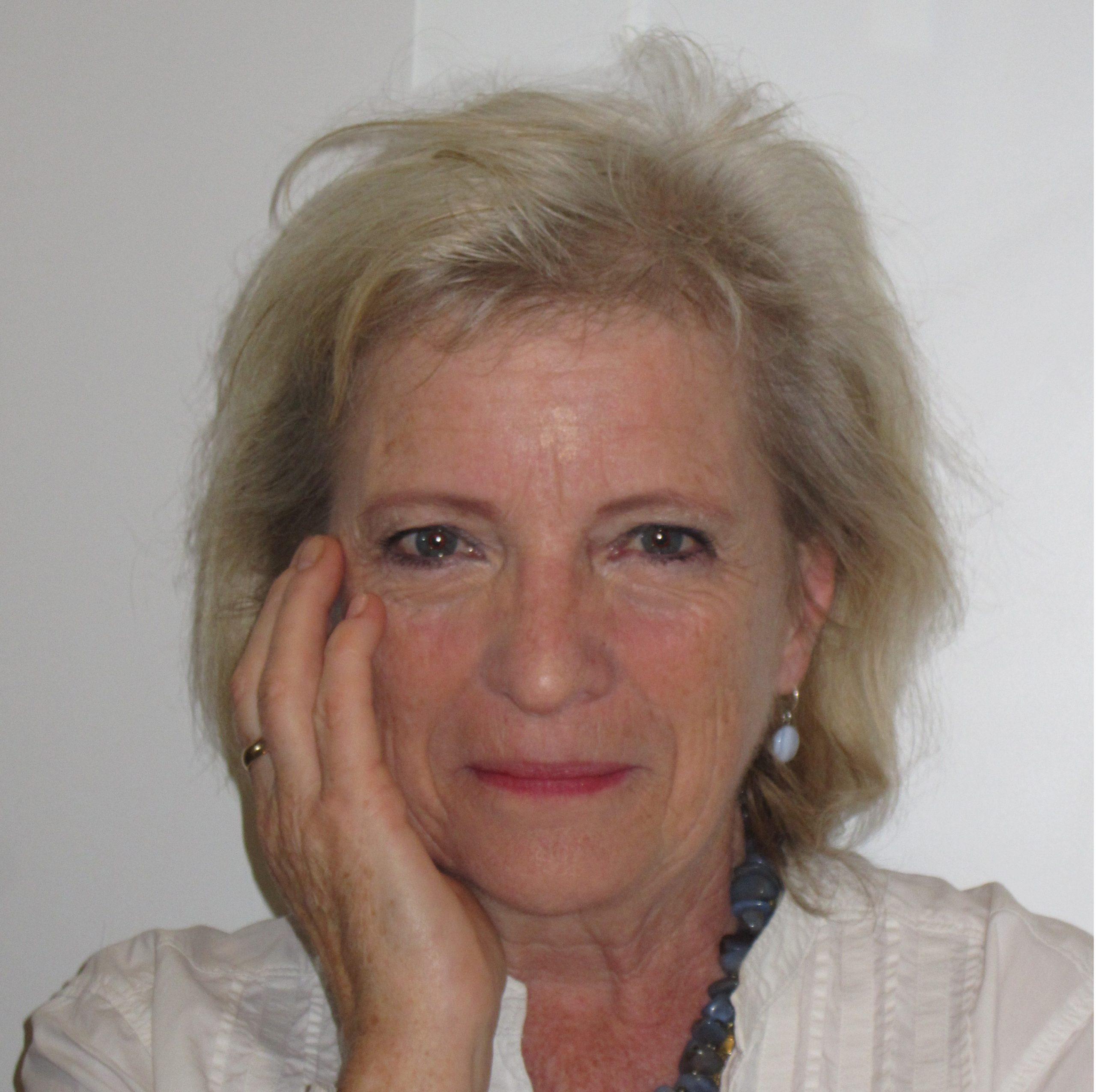 Pauline Fichot